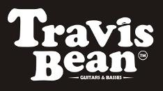 Travis Bean